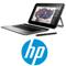 Новый гибридный планшет для дизайнеров HP ZBook x2 G4 с процессором Kaby Lake R