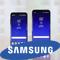 Samsung может представить смартфон Galaxy S9 Mini