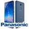 Представлен первый смартфон Panasonic с дисплеем 18:9