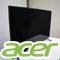 Отдых и работа на монтиоре Acer 49 дюймах