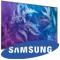 Телевизоры Samsung к 2020 году получат поддержку HDMI 2.1 VRR и AMD FreeSync