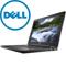 Dell представила ноутбуки Latitude 5491 и 5591: бизнес-серия с ценником от $900
