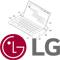 В LG придумали смартфон с двумя экранами и двумя аккумуляторами