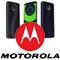19 апреля в Бразилии представят серию смартфонов Moto G6