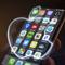 Apple хочет реализовать в смартфонах бесконтактное управление