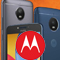 Смартфон Moto E5 получит ёмкий аккумулятор и 5,7 дисплей