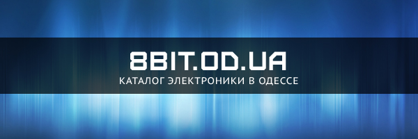 интернет-магазин http://8bit.od.ua/