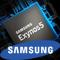 Samsung разрабатывает мощный процессор для смартфонов Galaxy S10