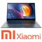 Большие амбиции: Xiaomi скоро представит мощный ноутбук