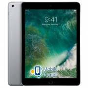 Apple iPad 2018 9.7 32GB Wi-Fi + Cellular Space Gray (MR6N2)