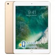 Apple iPad 2018 9.7 32GB Wi-Fi + Cellular Gold (MRM02)