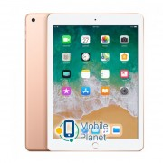 Apple iPad 2018 9.7 32GB Wi-Fi Gold (MRJN2)