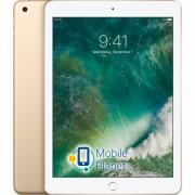 Apple iPad Pro 10.5 Wi-Fi + Cellular 512GB Gold (MPMG2)