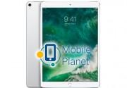 Apple iPad Pro 12.9 2017 Wi-Fi + Cellular 64GB Silver (MQEE2)