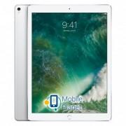 Apple iPad Pro 12.9 2017 Wi-Fi + Cellular 512GB Silver (MPLK2)