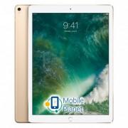 Apple iPad Pro 12.9 2017 Wi-Fi + Cellular 64GB Gold (MQEF2)