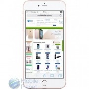 Apple iPhone 6s 64Gb Rose Gold (MKQR2)