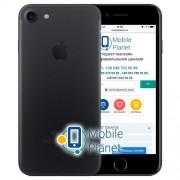 Apple iPhone 7 128Gb Black (MN922)