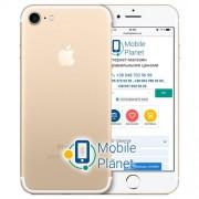 Apple iPhone 7 256Gb Gold (MN992)