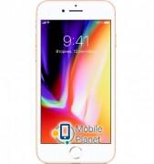 Apple iPhone 8 64GB Gold (MQ6M2)