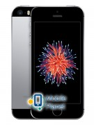 Apple iPhone SE 32Gb Space Gray (MP822)