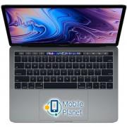 Apple MacBook Pro 13 Space Gray (MR9R2) 2018