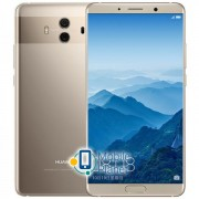 Huawei Mate 10 4/64Gb Champagne Gold