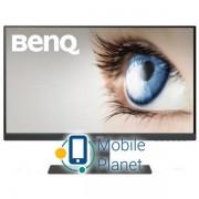 BENQ GW2780 Black