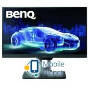 BENQ PD2500Q Grey