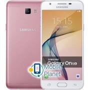 Samsung Galaxy J5 Prime Duos 32Gb  Pink CDMA+GSM (SM-G5700)