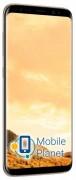 Samsung Galaxy S8 Duos 64 Gb Gold (SM-G950FZDD)