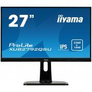 iiyama XUB2792QSU-B1