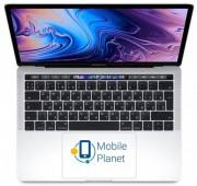 Apple MacBook Pro 13 Silver (MUHQ2) 2019