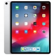 Apple iPad Pro 2018 11 Wi-Fi + Cellular 64GB Silver (MU0U2, MU0Y2)