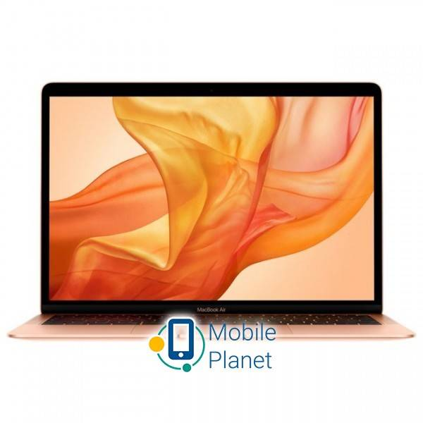 Apple Macbook Air 13 Gold (MREF2)