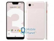 Google Pixel 3 XL 4/128GB Not Pink