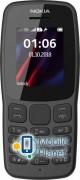 Nokia 106 Dual Sim Grey Госком