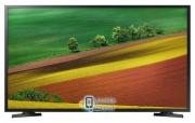 Samsung UE32N4000AUXUA