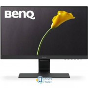 BENQ GW2283 Black