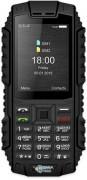Мобильный Sigma mobile X-treme DT68 black Госком