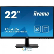 iiyama XU2294HSU-B1