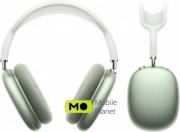 AirPods Max (Green)