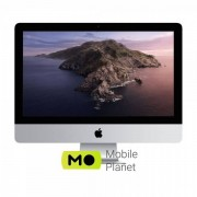 Apple iMac 21.5 (MHK03) 2020
