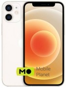 Apple iPhone 12 Mini 64Gb White (MGDY3)