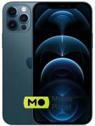 Apple iPhone 12 Pro 512Gb Dual Sim Pacific Blue (MGLM3)