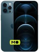 Apple iPhone 12 Pro Max 128Gb Pacific Blue (MGDA3)