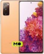 Samsung Galaxy S20 FanEdition (FE) Duos 6/128GB Cloud Orange (SM-G780FZODSEK) Госком