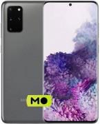 Samsung Galaxy S20+ Plus 5G Duos 12/128Gb Cosmic Grey (SM-G986B)