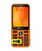 Sigma mobile X-style 31 Power Orange Госком