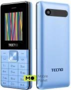 TECNO T301 Light Blue Госком